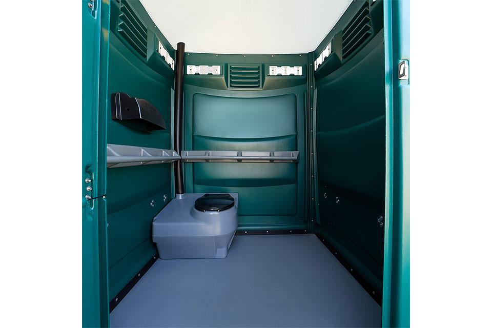 mobilni-toaleta-pro-handicapovane-interier-1