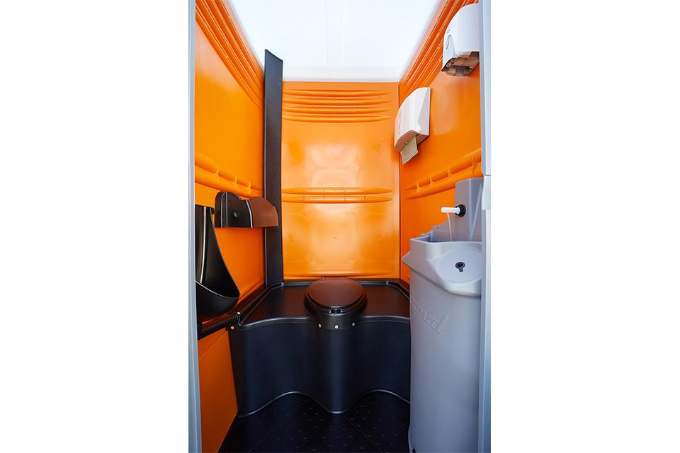 mobilni-toaleta-topline-interier-1