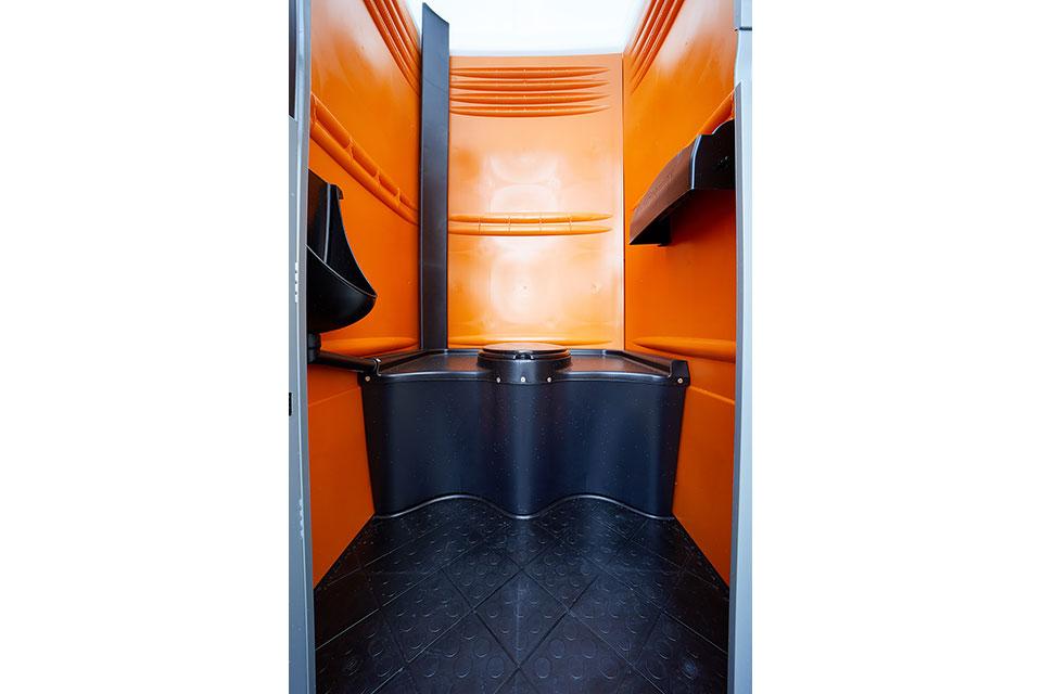 mobilni-toaleta-topline-interier-2