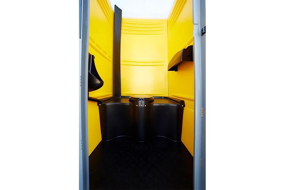 mobilni-toaleta-topline-lemon-interier-1