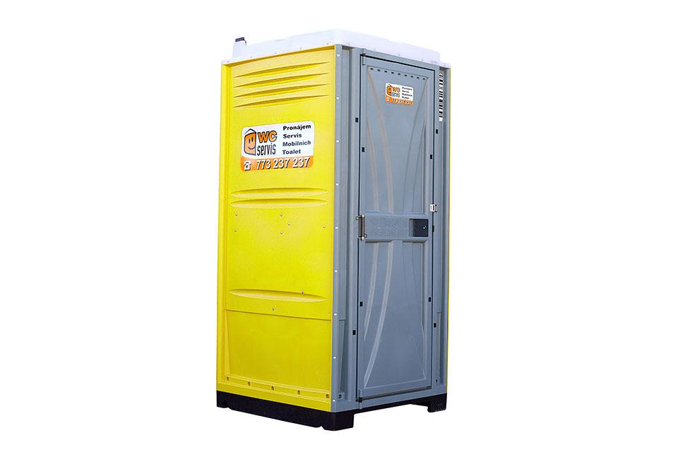 mobilni-toaleta-topline-lemon