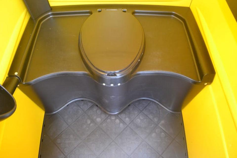 mobilni-toaleta-vip-1