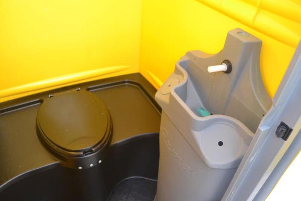 mobilni-toaleta-vip-2