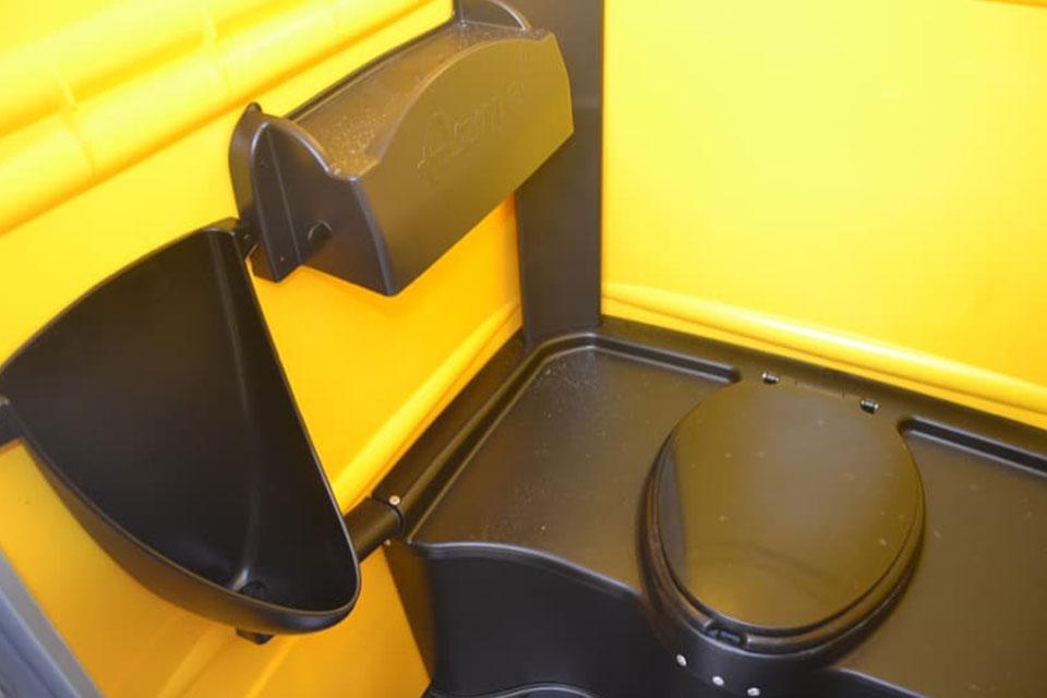 mobilni-toaleta-vip-3